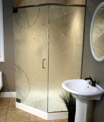 Frameless Vs Framed Shower Doors