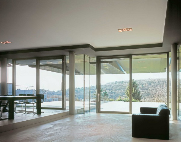interior and elegant glass door to image internal full doors link sliding frameless